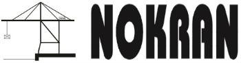 Izdelava spletne strani Nokran