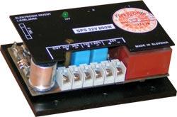 Radio-relejni napajalni modul